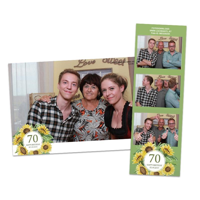 lachkastl-fotobox-fotobranding-beispiel