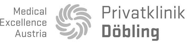 lachkastl-fotobox-kunden-privatklinik